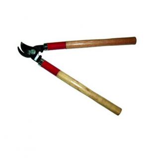 Ножницы кустарниковые Инструм Агро 10113-7093608