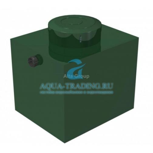 Промышленный жироуловитель Alta-M-OS 7-500-222569