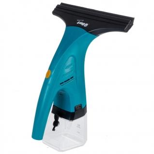 Пылесос для очистки стекол Bort BSS-36-Li-6768685