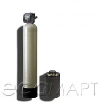Фильтр - обезжелезиватель EMM 8 x 44