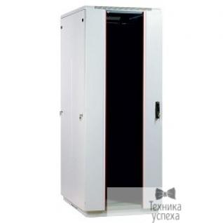 Цмо ЦМО! Шкаф телеком. напольный 38U (800x1000) дверь стекло (ШТК-М-38.8.10-1ААА) (3 КОРОБКИ)-7238761