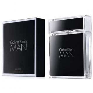 Calvin Klein MAN туалетная вода, 50 мл.-6038951