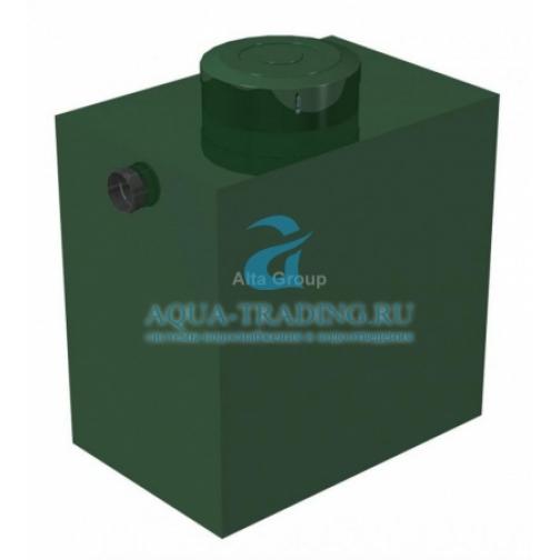 Промышленный жироуловитель Alta-M-OS 22-1125-222563