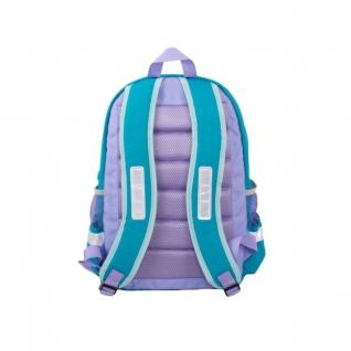 Рюкзак Лето Gulliver рюкзаки-37897835