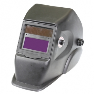 Маска сварщика Top Kit WH3500 автомат (Хамелеон)-1335776