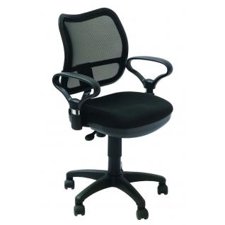 """Кресло для персонала """"СН-799""""-1452184"""
