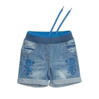 GWH385 шорты для девочек