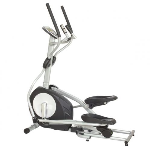 Spirit Fitness Эллиптический тренажер Spirit Fitness SE218-455679