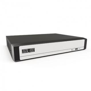 Видеорегистратор Rexant 45-0175 16-ти канальный Гибридный AHD/960H/IP