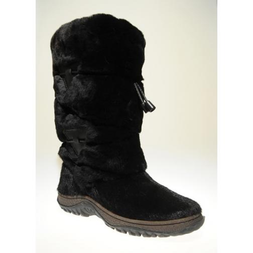 Обувь женская-486376