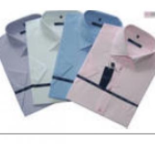 Сорочки-450955