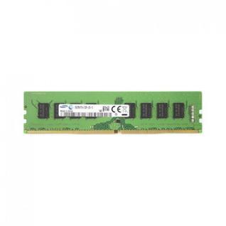 Модуль памяти DDR4 4Gb 2400MHz Samsung M378A5244CB0-CRC OEM
