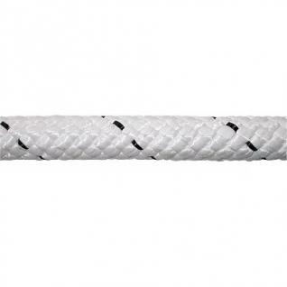 Трос из полиэстера (полиэфира) Monteisola Corde 4 мм (10010244)