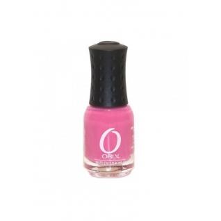 Orly Лак для ногтей №669 basket case mini