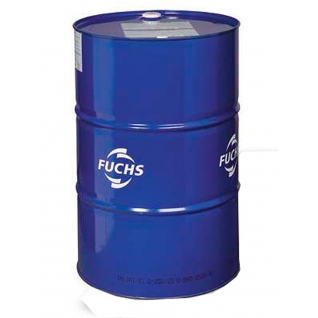 Fuchs Масло гидравлическое RENOLIN B 20, разливное-4951640