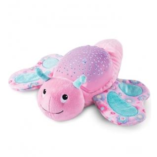 Ночник Summer Infant Ночник-бабочка