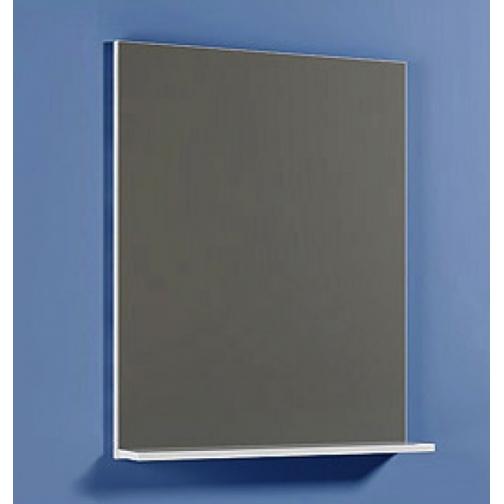 Зеркало Aqwella Н-Лайн 65 N-Li.02.06-6762022