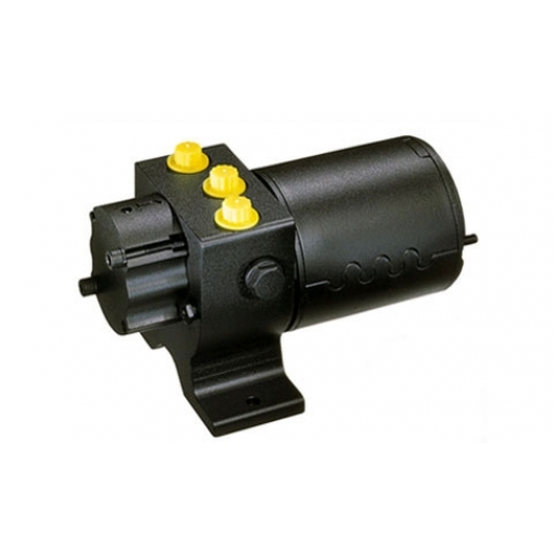 Привод Raymarine Raypilot Type 3 12V Pump (M81122)-5944504