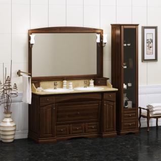 Мебель Opadiris Лучия 150 см для ванной комнаты