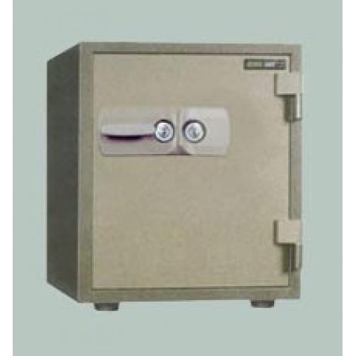 Огнестойкий сейф SAFEGUARD SD-104АК 447041