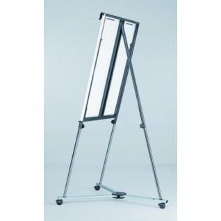 Универсальная мобильная стойка Magnetoplan для флипчартов-446571