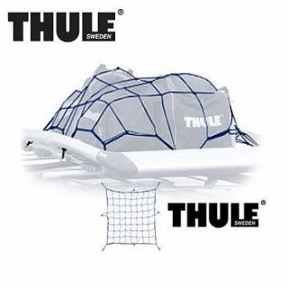 Сетка THULE для багажа 80x80 595-9063551