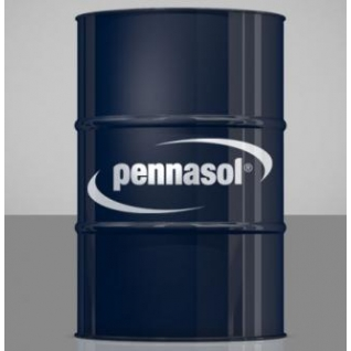 PENNASOL SUPER EXTRA SAE 0W-20-5284830