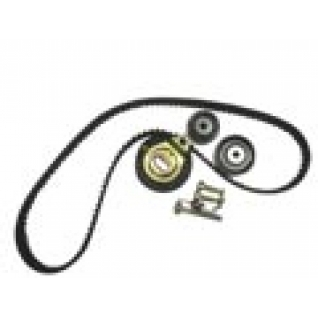 Ford Mondeo / Мондео 97-98 Комплект для замены ремня ГРМ 1112530-410015