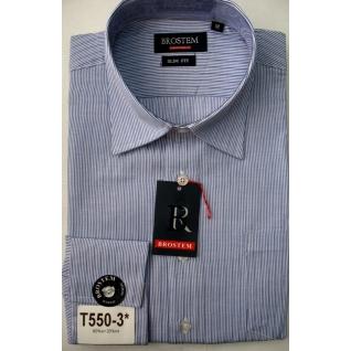 Мужские рубашки Brostem-450958