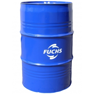 Трансмиссионное масло FUCHS TITAN GEAR LS 90 205л-5921661