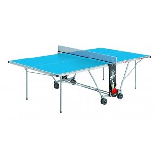Giant Dragon Теннисный стол GIANT DRAGON Sunny 700-5754276