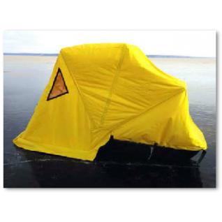 Мобильная палатка для рыбалки-1025812