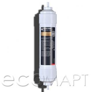 Новая вода K871 картридж механической очистки для фильтров Expert Новая вода-101598