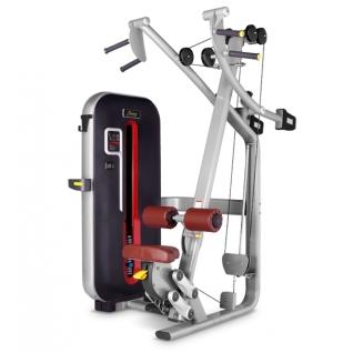 Bronze Gym Тренажер MT-012 Верхняя тяга