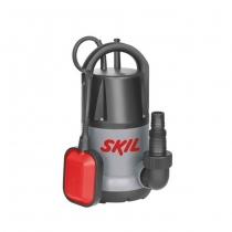 Дренажный насос Skil 0805RA Skil