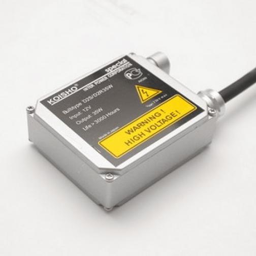 Блок высокого напряжения Koisho 24V-5303007