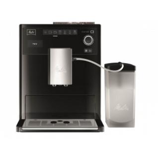 Эспрессо-кофемашина Melitta Caffeo CI-5793621