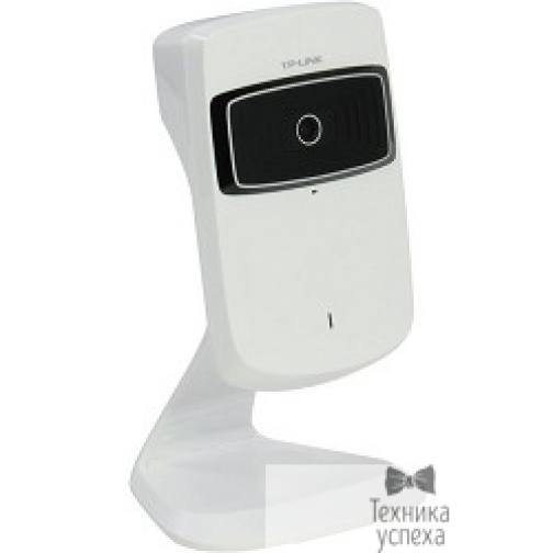 Tp-link TP-Link NC200 Беспроводная облачная камера, скорость до 300 Мбит/с-7247743
