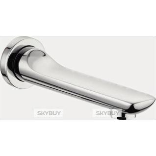 Излив Kludi Balance 5250305 для ванны-38054084