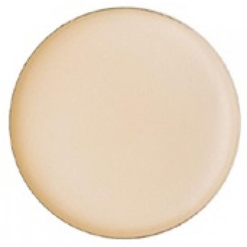 Manly PRO - Хайлайтер кремовый в рефиле Manly PRO CHL01-2146060