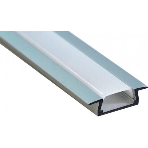 Профиль для светодиодной ленты Feron CAB251-8746052