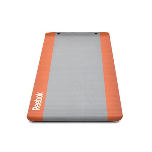 Reebok Эко-мат для йоги Reebok RSYG-21022-454292