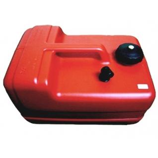Бак топливный переносной Easterner 11,3л (C14541)-1394802