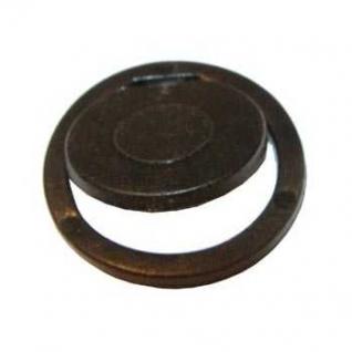 Клапан для стиральной машины