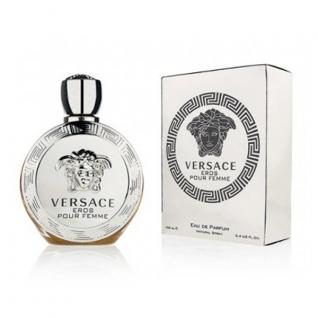 Versace Eros pour Femme парфюмированная вода, 30 мл.