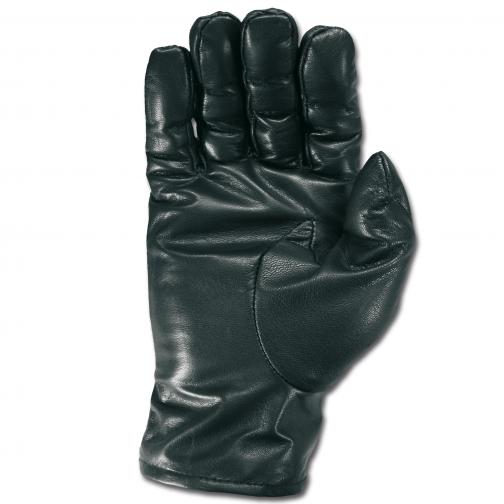 Made in Germany Перчатки Western чёрные 5025700 1