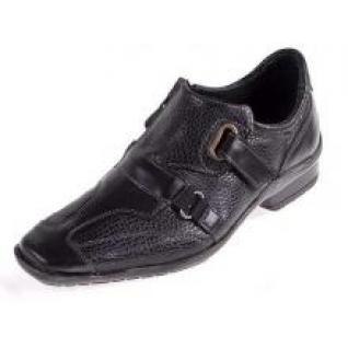 Туфли подростковые Модель 21192