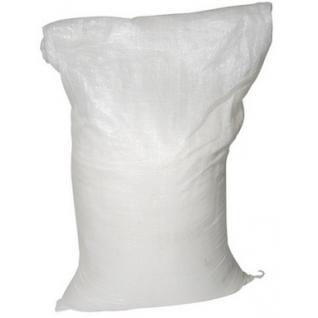 Крымская розовая пищевая соль, мешок 25 кг-5537031