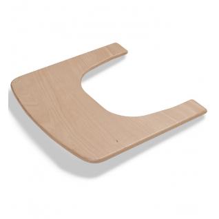 Столик Geuther Столик для стульчика Geuther Syt-1962651