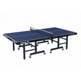 Stiga Профессиональный теннисный стол Stiga Optimum 30-5755252